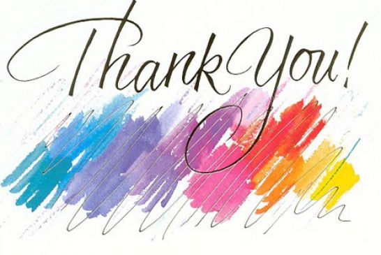 thank-you-animation-clip-art_1